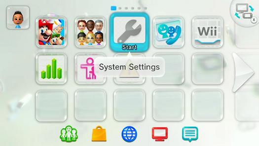 wiiu-networksettings