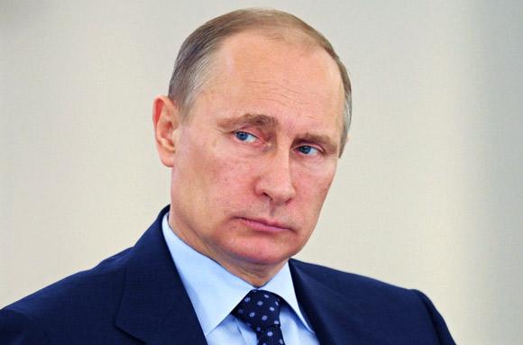 internet-russia