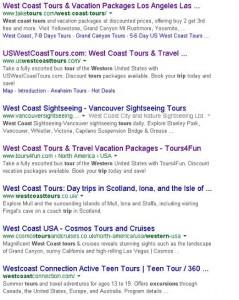 westcoasttours-google-ncr