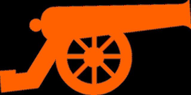 cannon-308996_640