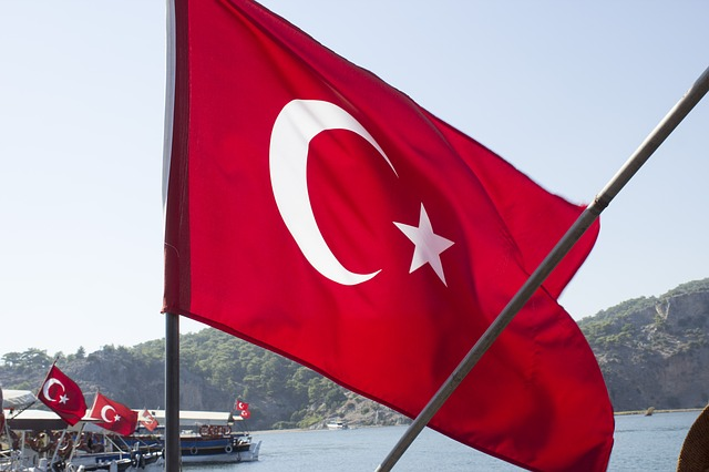 turkey-953415_640