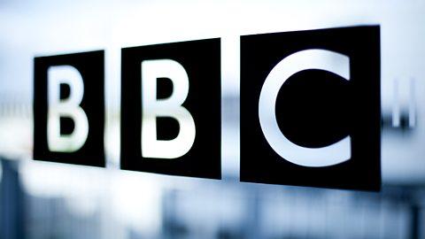BBC Block VPN Connection